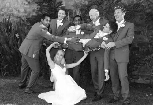 svadba1 1050