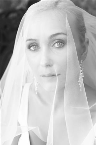 svadba1 951